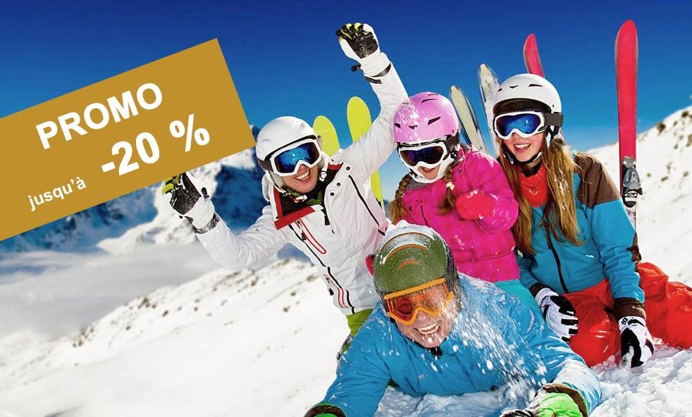 promo février valloire, promo séjour fevrier valloire, ski pas cher tout compris, séjour pas cher valloire
