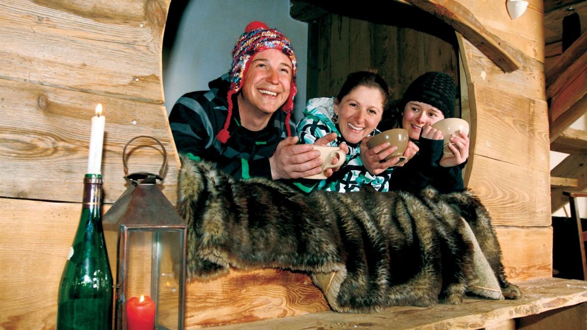 promo séjour sans ski