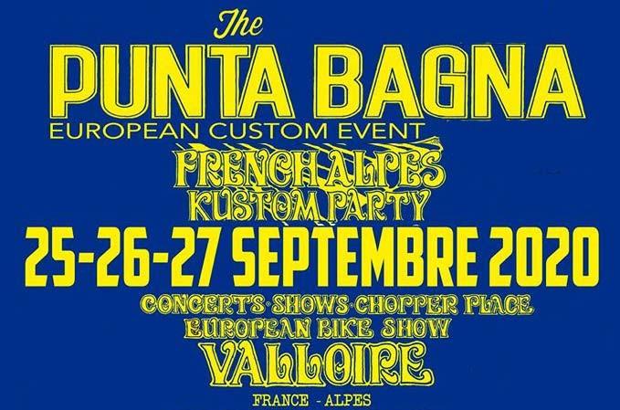 punta-bagne-valloire-dates-septembre-2020-13581015