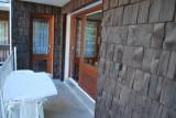 8-balcon-jpgok-6890763
