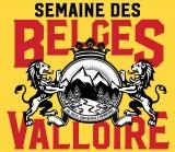 affiche-belge-web-5496708