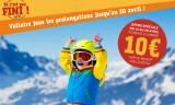 affiche-prolongation-saison-paques-horizontal-5496709