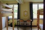 chalet-les-ecles-valloire-chambre2-7110927