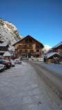 Chalet Pierrot - Valloire Centre - Séjour au ski