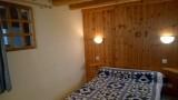 chambre-140-1-ok-11519021