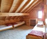 chambre-4-lits-11506869