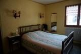 Chambre - Caribou 2ème étage - Valloire