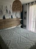 chambre-chalet-les-mesanges-valloire-18076141
