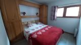 chambre-pap-bourdeau-ok-16510566