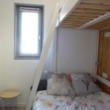 chambre4-jpg-ok-7539186