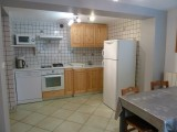coin-cuisine-4064917
