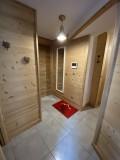 Couloir - Epinette 201 - Valloire centre