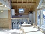 cuisine-p3-11506866