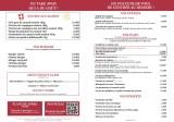 don-camillo-carte-repas-livres-2-15857544