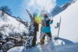 Early Booking HIVER  promo Valloire -10% Valloire Réservations
