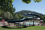 epass loisirs valloire swimming pool