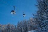 forfait ski 2 à 5 jours valloire