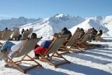 forfait tribu valloire, forfait ski famille nombreuse valloire, ski pas chère tout compris, forfait valloire