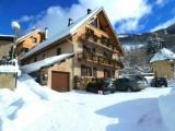 maison-hiver-4064920