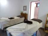 Massages Beauty parlor Une Pause Valloire