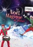 Offre noel a Valloire, noel magique offre spéciale promo Valloire réservations