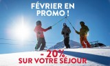 promo-fevrier-new-20pc-1000x600-11388373