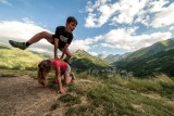 Early Booking for Summer Valloire