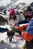 promo séjour janvier valloire ski pas cher