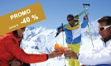 Good deal January Valloire Reservations