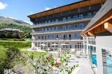 Pulka - Bon Plan - Valloire Réservatons - Village Club séjour Montagne