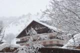 Résidence les Oursons - Valloire - Séjour Ski