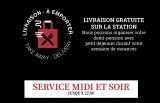 repas-livres-don-camillo-15857542