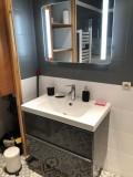 salle-de-bain-2-chalet-les-mesanges-valloire-18076144