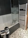salle-de-bain-chalet-les-mesanges-valloire-18076147