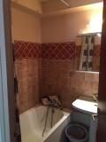 Salle de bains - Altaïr 79 - Clos des étoiles - Valloire