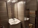 Salle de bains - Tam-Tam - Valloire Les Verneys