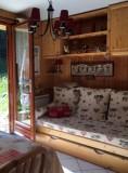 salon-betelgeuse-48-clos-des-etoiles-valloire-centre-14599429