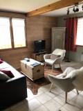 salon-chalet-les-mesanges-valloire-18076146