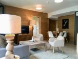 Salon - Epinette 204 - Valloire Centre