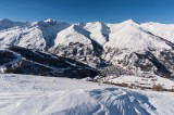 Family Party Week in April Package Valloire Réservations