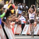 tour-de-france-etape-18-valloire-25-juillet-1-7601056
