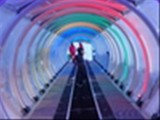 tunnel-6356242
