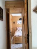 vue-chambre-betelgeuse-48-clos-des-etoiles-valloire-centre-14599432