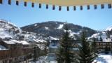vue-du-balcon-sur-le-massif-de-la-setaz-1-6692185