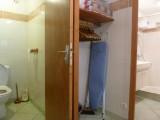 wc-douche-4064923