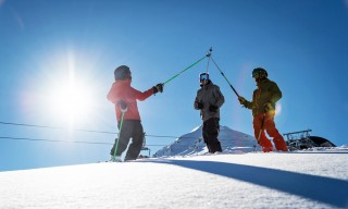 FREE OF CHARGE CANCELLATION VALLOIRE WINTER 2021