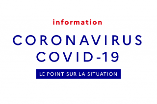 covid-19-header-12900507