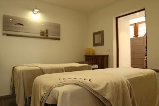 Massages Beauty parlor Une Pause Valloire