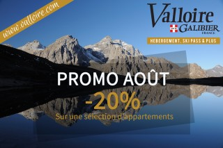 promoaout-10009246