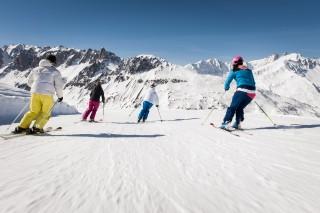 ski-7100605